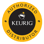 keurig dealer